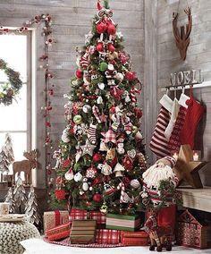 """Feliz Natal ✨ Merry Christmas #merrychristmas #christmas #christmastime #gorgeous #amazing"""
