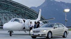 Transfer Aeroport Otopeni – de la 20 euro fara TVA.