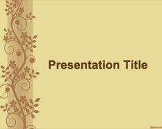 El diseño de plantilla Power Point para lluvia de ideas es un diseño elegante para presentaciones de moda pero también para negocios ya que puede utilizar este fondo de PowerPoint por ejemplo para hacer una lluvia de ideas, pero también para otras presentaciones donde requiera un marco de decoraciòn simple y sencillo para sus presentaciones