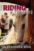 Steamy romance rolled into a thrilling horse tale. Amazon:http://amzn.to/1Nk5Ya9 B&N:http://bit.ly/1FHUExy ITunes: http://apple.co/1avr43m