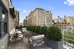120 East 81st Street, Upper East Side, NYC, $3,395,000, Web #: 16486808