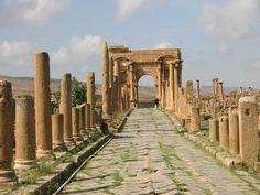 Timgad+Batna+Algeria+04.jpg (1024×768)