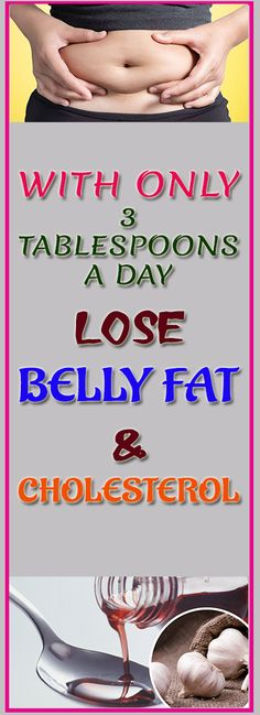 WITH ONLY 3 TABLESPOONS A DAY, YOU WILL LOSE BELLY FAT AND LOWER CHOLESTEROL #health #weightloss #fitness #drinks #burnfat #remedies #naturalremedies #slimfit #healthydrinks #weightlossrecipe