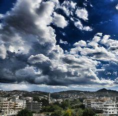 Banias, Syria