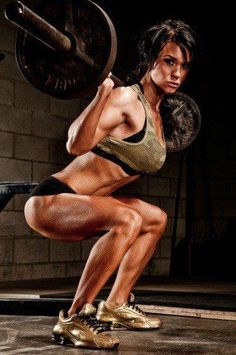 The Squat Vs The Leg Press - Which Exercise Reigns Supreme – Fitness Volt Training Legs, Weight Training, Camille Leblanc Bazinet, Fitness Motivation, Fitness Workouts, Fitness Quotes, Modelos Fitness, Leg Press, Fitness Photography