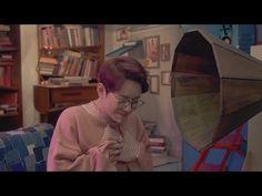 East Asia Addict: [MV] 박경(Park Kyung) [Block B] - 너 앞에서 나는(When I'm ...
