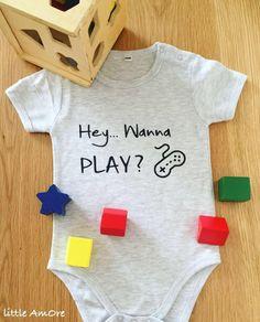003d33f96 35 Best baby clothes images