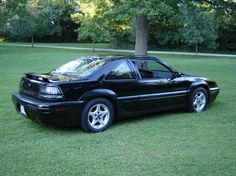 I owned a 1996 Pontiac Grand Prix from Beautiful Snow white (special edition) had white painted rims to match her body. Pontiac Cars, Pontiac Grand Prix, Drag Racing, Hot Rods, Third, Snow White, Wheels, American, Nice