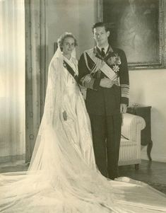 Romanian Royal Family News & Photos page 1 - RoyalDish is a forum for discussing royalty. The Danish and British Royal Families in particular, so get your snark on! Royal Family News, British Royal Families, Royal Brides, Royal Weddings, Parma, Adele, Michael I Of Romania, History Of Romania, Bourbon