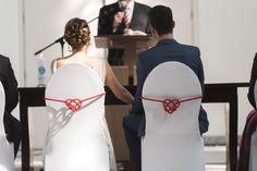 who's wedding Hochzeitslocation Düsseldorf Neuss Köln Marina Meierhans Freie Trauung