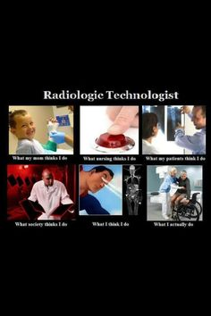 Xray Tech--yay finally one for me! :)