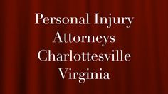 434-973-7474 Personal Injury Attorneys Charlottesville Va: Tucker, Griffin & Barnes.  When it comes to your safety and future, you MUST rely on personal injury attorneys that are passionate, and persistent about fighting for you and what you deserve.  MediaVizual.com recommends the dedicated Lawyers of Tucker, Griffin & Barnes, in my opinion, as diligent, passionate and persistent personal injury lawyers, in Charlottesville Virginia.  When you are injured, and don't know what to do next…