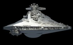 Star Wars Spaceships, Star Wars Ships, Star Destroyer, Ship Art, Amazing Art, Art Photography, Jessica Alba, Stars, Ideas