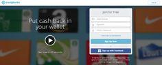 """""""Make Money Now"""" (Part 1) - Money Quick FixFacebookPinterestTumblrTwitter"""