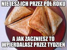 Best Memes Ever, Very Funny Memes, True Stories, Fandom, Humor, Wattpad, Food, Yandere, Mars