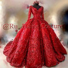 11.6k Followers, 3,697 Following, 694 Posts - See Instagram photos and videos from Ru Haute Couture (@ru_hautecouture)