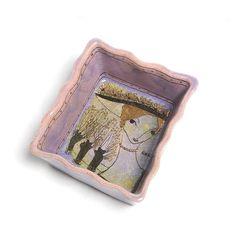 Images for SKÅL, keramik, Raija Rauanheimo-Kojonen, Falco, Finland. Finland, Mittens, Coin Purse, Auction, Purses, Antiques, Design, Art, Fingerless Mitts