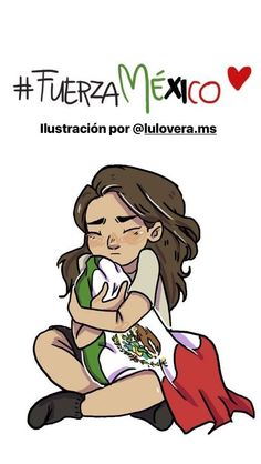 Te amo México ❤ discovered by Mariana on We Heart It Hipster Vintage, Style Hipster, Word Drawings, Cute Drawings, Disney Instagram, Instagram Girls, Diy Art, Mexico Wallpaper, Cholo Art