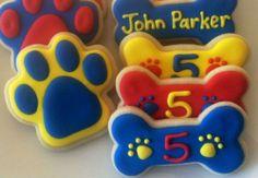 festa-patrulha-canina-9.jpg 600×415 pixels