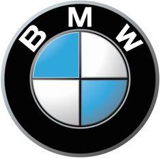 BMW Logo Meaning