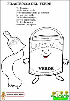 tè del Mondo www.storiediteecaffe.com/Te-Sfusi/