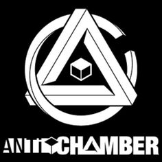 Antichamber (PC)