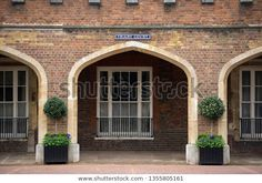Find London Uk March 22 2019 Friary stock images in HD and millions of other royalty-free stock photos, illustrations and vectors in the Shutterstock collection.  Thousands of new, high-quality pictures added every day. St James's Palace, Vectors, Photo Editing, Royalty Free Stock Photos, March, Illustrations, London, Outdoor Decor, Pictures