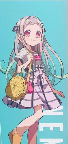 Anime Chibi, Manga Anime, Kawaii Hairstyles, Colouring Pics, Anime Stickers, Anime People, Cartoon Art Styles, Cute Anime Character, Cool Artwork