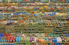 10 Foods Sold in the U.S. That Are Banned Elsewhere - OracleTalk