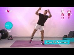 HipNthigh - BUTT AND LEGS WORKOUT 11 - YouTube Workout, Legs, Youtube, Work Out, Youtubers, Bridge, Youtube Movies, Exercises