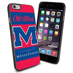 "Mississippi iPhone 6 4.7"" Case Cover Protector for iPhone 6 TPU Rubber Case SHUMMA http://www.amazon.com/dp/B00T3V2KXW/ref=cm_sw_r_pi_dp_Mteqvb1JCDECZ"