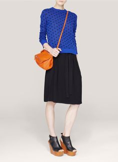 0f3254a40316 195 Best Givenchy Pandora Bag images