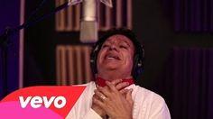 yo te bendigo mi amor david bisbal ft juan gabriel - YouTube