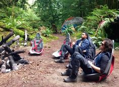 the 100 behind the scenes - Google zoeken