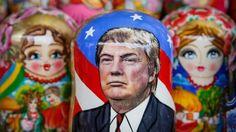 Baricco: ecco perché Trump ha iniziato a vincere quando abbiamo rinunciato alle mediazioni - Elezioni Usa 2016 - Presidenziali - Risultati Clinton vs. Trump - 8 novembre - Repubblica.it
