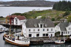 Glesvaer Kafe, Bergen: See 41 unbiased reviews of Glesvaer Kafe, rated 4 of 5 on TripAdvisor and ranked #92 of 356 restaurants in Bergen.