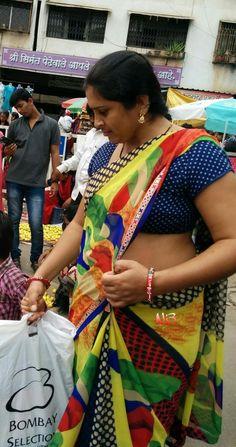 Beautiful Muslim Women, Beautiful Women Over 40, Beautiful Girl Indian, Most Beautiful Indian Actress, Indian Natural Beauty, Indian Beauty Saree, Beautiful Housewife, Indian Actress Pics, Saree Backless