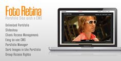 ▣ [Get Free]◓ Fotoretina - Photo Gallery Dynamic Photo Gallery Flash Slideshow Gallery Flash Timer Gallery Image Gallery Image Panning Media Gallery