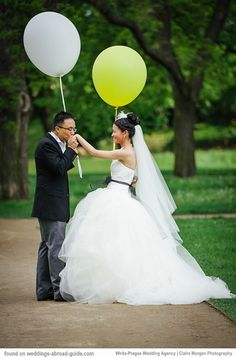 Vicky's second wedding dress was an exquisite Vera Wang gown from the White collection | weddingsabroadguide.com