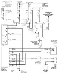 Cummins n14 celect plus wiring diagram to 100 ideas diagrams isx cruise control wiring diagram freightliner cruise control wiring cheapraybanclubmaster Images