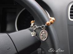 I want! https://www.etsy.com/listing/171564139/olive-wood-rosary-catholic-baptism