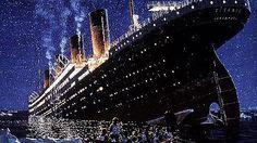 """""""Titanic - Die Ausstellung"""" in SpeyerTitanic-Funde erstmals in Deutschland zu sehen  Eine goldene Uhr, gemusterte Teller und vergilbte Dollarscheine - in der Titanic-Ausstellung in Speyer sind derzeit erstmals in Deutschland um die 250 Originalfunde von der Titanic zu bewundern. Sehen Sie eine Auswahl im Video. http://www.focus.de/wissen/videos/titanic-die-ausstellung-in-speyer-titanic-funde-erstmals-in-deutschland-zu-sehen_id_4526535.html"""