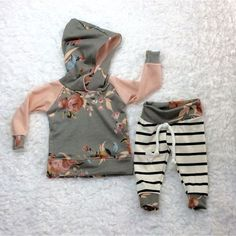 cute babies outfits cute kids clothes cute baby stuff clothes mommy and baby clothes baby girl fashion outfits cute baby outfits for girls newborn baby girl outfits newborn baby fashion newborn girl clothes Legging Outfits, Outfits Niños, Kids Outfits, Pants Outfit, Denim Outfits, Fashion Outfits, Fashion Games, Newborn Girl Outfits, Baby Girl Newborn