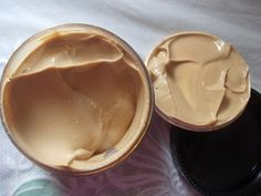 You get frustrated getting a little or no result after trying every body lotion you've heard of. Here are the three types of body butter you should know; Diy Body Butter, Shea Butter, Peanut Butter, Beauty Bar, Diy Beauty, Organic Skin Care, Body Lotion, Icing, Herbalism