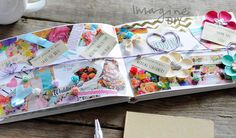 Wedding Stationery Designs diy wedding planner