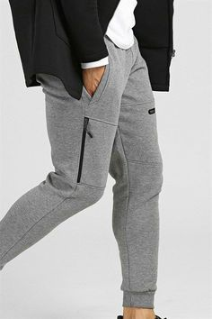 a3e2518c079e 60 Best Tracksuit images in 2019