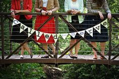 This blog has some amazing LDS sister missionary picture ideas! So cute ;)