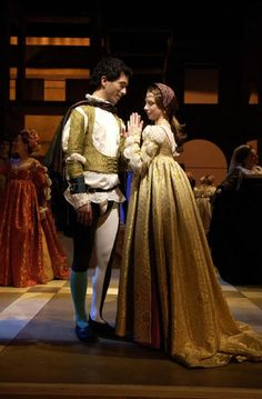 romeo and Juliet   For other uses, see Romeo and Juliet (disambiguation).