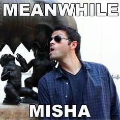 0.o oh gosh. Whyyyyyyy...misha!!!