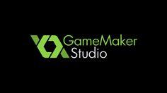 Crea tus propios videojuegos fácilmente Game Maker: Studio